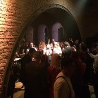 4/12/2014 tarihinde nihat e.ziyaretçi tarafından No4 Restaurant • Bar • Lounge'de çekilen fotoğraf