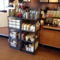 Photo taken at Starbucks by Brandyn M. on 6/22/2014