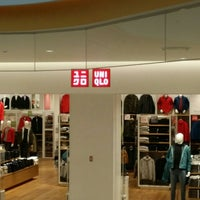 Photo taken at UNIQLO by waiau on 2/6/2016