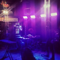 Photo taken at Lamasco Bar by Roster M. on 12/29/2013