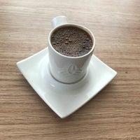 Photo taken at Bahçelievler by Kamil U. on 2/18/2018