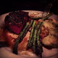 Foto tomada en Eat Street Social por Ralph N. el 1/6/2013