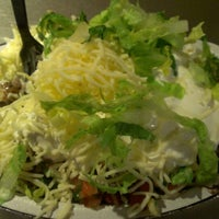 Photo taken at Chipotle Mexican Grill by 🌹~❤~🌹 Dawn G. on 3/9/2013