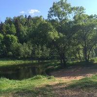 Photo taken at Циклопчики by Dmitry D. on 5/23/2014