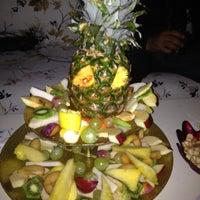 Foto scattata a Almahara Club da Gökçe B. il 10/10/2012