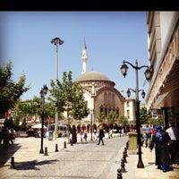 5/6/2013 tarihinde Mehmet Rıza Ö.ziyaretçi tarafından Bayramyeri'de çekilen fotoğraf