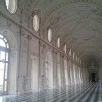 Foto scattata a Reggia di Venaria Reale da Antonino Sergio B. il 9/23/2012