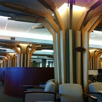 Photo taken at Ellis Library by Mike S. on 7/25/2013