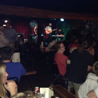 Photo taken at Willie's Locally Known by Lela D. on 9/30/2013