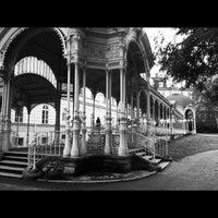 11/12/2012 tarihinde Carolina F.ziyaretçi tarafından Karlovy Vary | Karlsbad'de çekilen fotoğraf