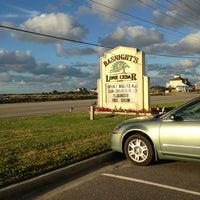 Basnight S Lone Cedar Cafe 33 Tips From 866 Visitors