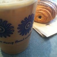 Photo taken at Peet's Coffee & Tea by Amy S. on 10/20/2013