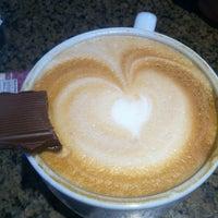 Photo taken at Peet's Coffee & Tea by Amy S. on 8/4/2013