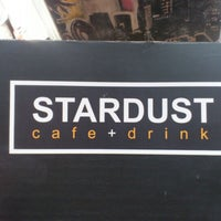 Photo taken at Stardust by Chris F. on 11/4/2012