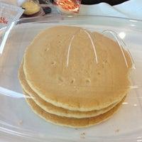 Photo taken at McDonald's by Kulnapa P. on 12/5/2012