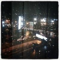 Photo taken at PT. Amerta Indah Otsuka - HO by trijunanto W. on 11/23/2012