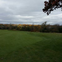 Photo taken at Hawks View Country Club by Guillermo C. on 10/18/2014