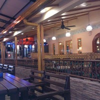 Photo taken at Marakesh: Arab Moroccan Restaurant by Daniel M. on 6/15/2013
