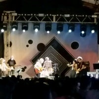 Foto tirada no(a) Stubb's Waller Creek Amphitheatre por Virginia . em 5/7/2017
