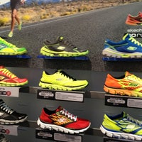 Shoe Store Strongsville