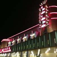 Photo taken at Cinemark at Valley View and XD by ❄Pavan S. on 11/12/2012