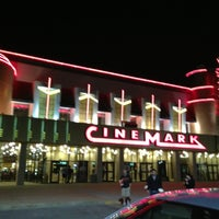 Photo taken at Cinemark at Valley View and XD by ❄Pavan S. on 3/11/2013