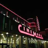 Photo taken at Cinemark at Valley View and XD by ❄Pavan S. on 3/31/2013