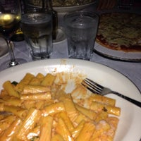 Photo taken at Ignotz Ristorante by X. M. on 3/15/2014