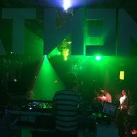 Foto tomada en Upper 683 Club por Emilio G. el 11/9/2014