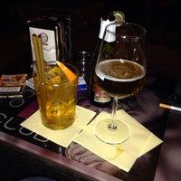 Foto scattata a 21 - Lunch Music Bar da Michele D. il 3/1/2015