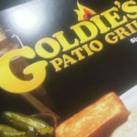 Goldies Patio Grill Home Design Ideas And Pictures