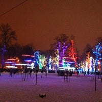 Photo taken at Козацька площа by Анастасия 🐌🌹🌼🐢🐱 on 1/11/2013