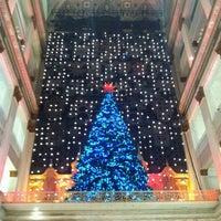 Das Foto wurde bei Macy's von Chris G. am 12/29/2012 aufgenommen