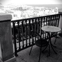 Photo taken at Café delle Arti by Alex B. on 8/14/2014