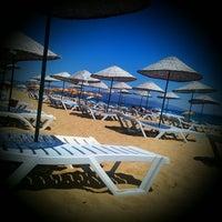 7/24/2013 tarihinde levent İ.ziyaretçi tarafından Sarımsaklı Plajı'de çekilen fotoğraf