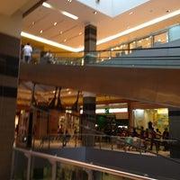Photo taken at Galleria Commerciale Porta di Roma by Giulia N. on 7/13/2013