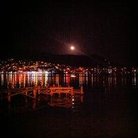 3/29/2013 tarihinde Yeliz F.ziyaretçi tarafından Mandalin'de çekilen fotoğraf