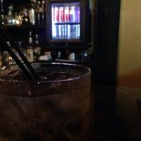 Photo taken at Maison Tavern by Jared K. on 10/21/2013