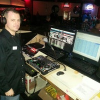 Photo taken at Electric Cowboy - Country and Dance Nightclub by Danny W. on 1/20/2013