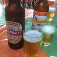 Photo taken at Bar Urbano's by Marco P. on 7/30/2014