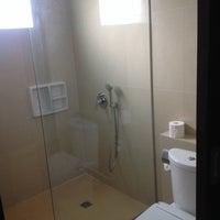 Photo taken at Rafix's Toilet by Rafix B. on 6/11/2014