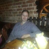 Foto scattata a Каретный Двор da Анюта il 11/15/2014