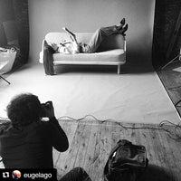 Foto tomada en Menini Nicola por Carlo N. el 6/20/2015
