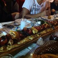 5/12/2013 tarihinde Semin Ö.ziyaretçi tarafından Hasan Kolcuoğlu'de çekilen fotoğraf