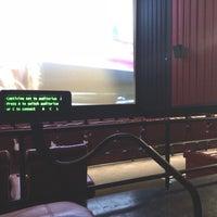 Das Foto wurde bei AMC Starplex Cinemas Loudoun Luxury 11 von AlHanouf A. am 6/21/2018 aufgenommen