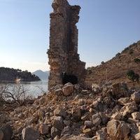 9/28/2012 tarihinde evrim a.ziyaretçi tarafından Tersane Adası'de çekilen fotoğraf