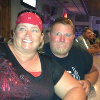 Photo taken at Fat Charlies by Chris K. on 8/28/2013