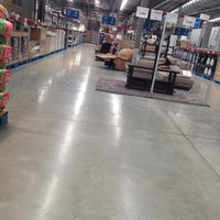Photo taken at Sam's Club by Axel G. on 7/21/2016
