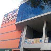 Das Foto wurde bei Beylicium von KemaL K. am 11/3/2012 aufgenommen