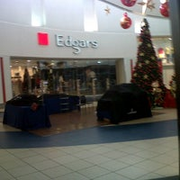 Photo taken at Vaal Mall by Thabiso K. on 12/3/2012
